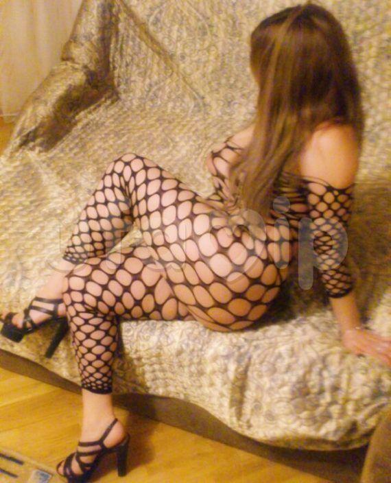 Проститутка Лия Сквирт